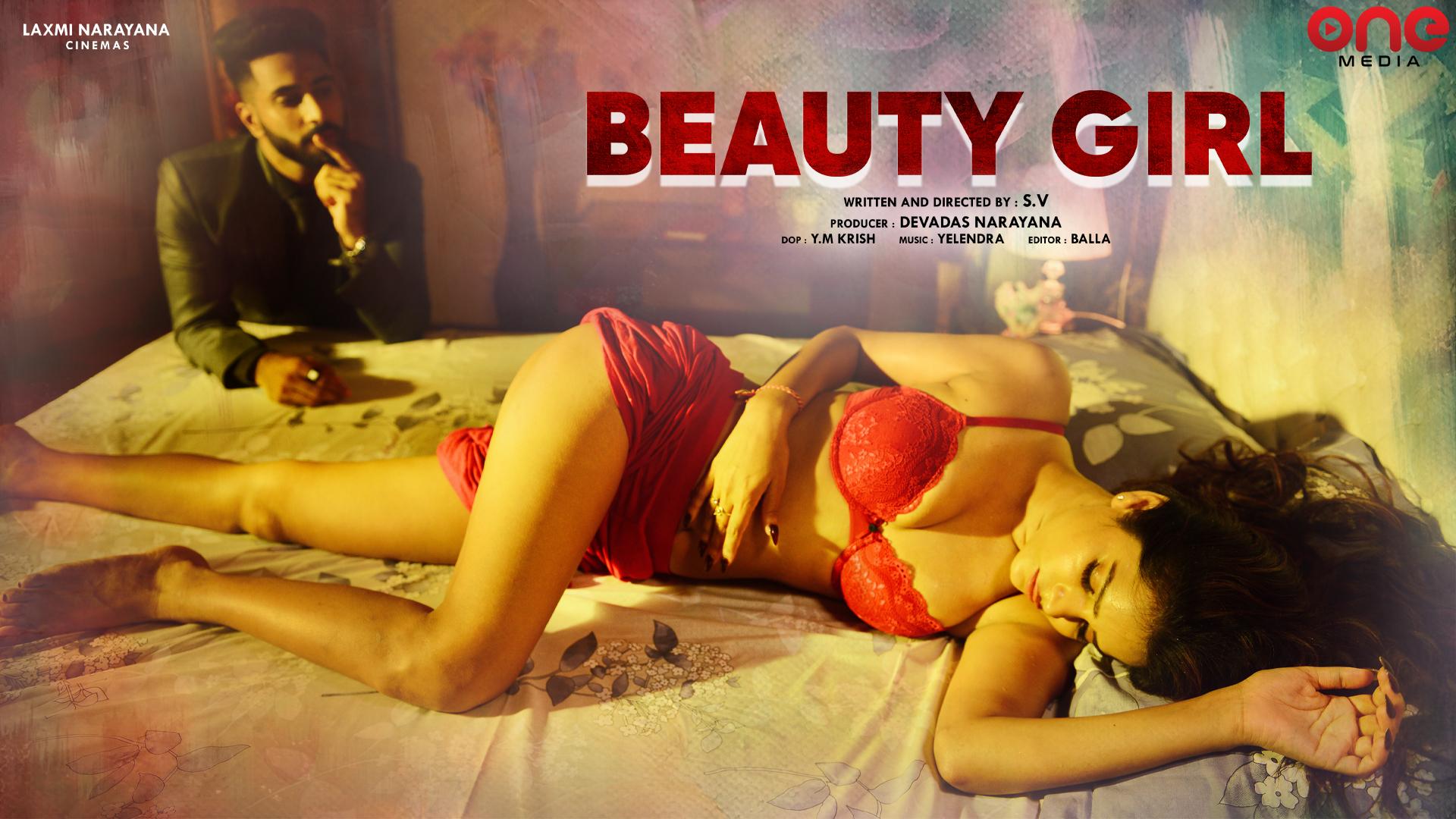 Beauty Girl - Season 1