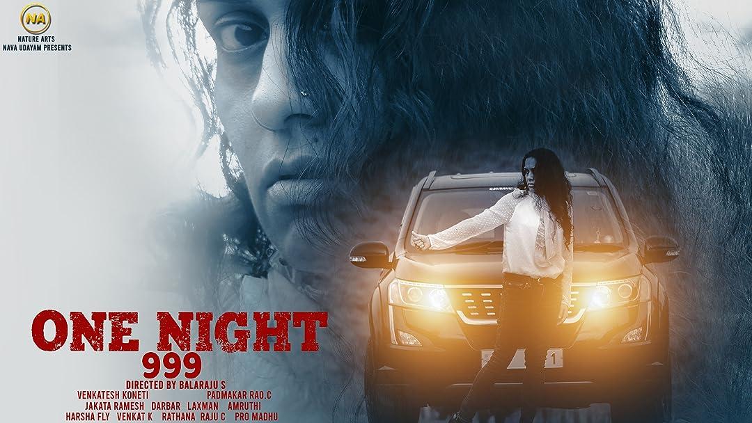 One Night 999