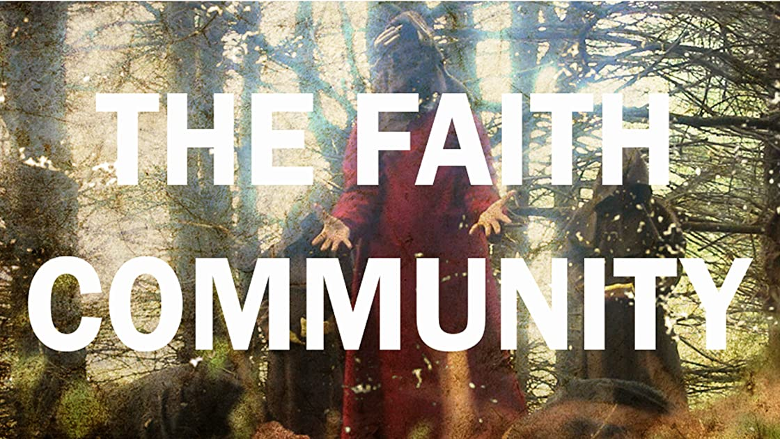 The Faith Community