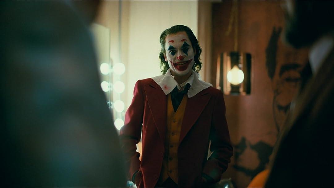 filme online joker 2019 subtitrat in romana