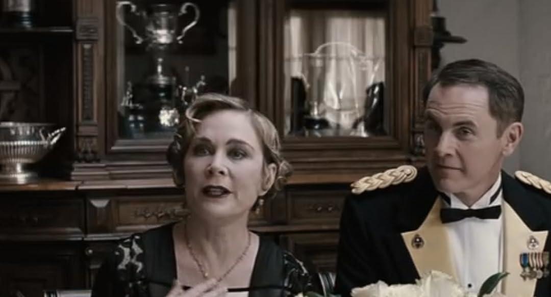 Letters from Iwo Jima on Amazon Prime Video UK