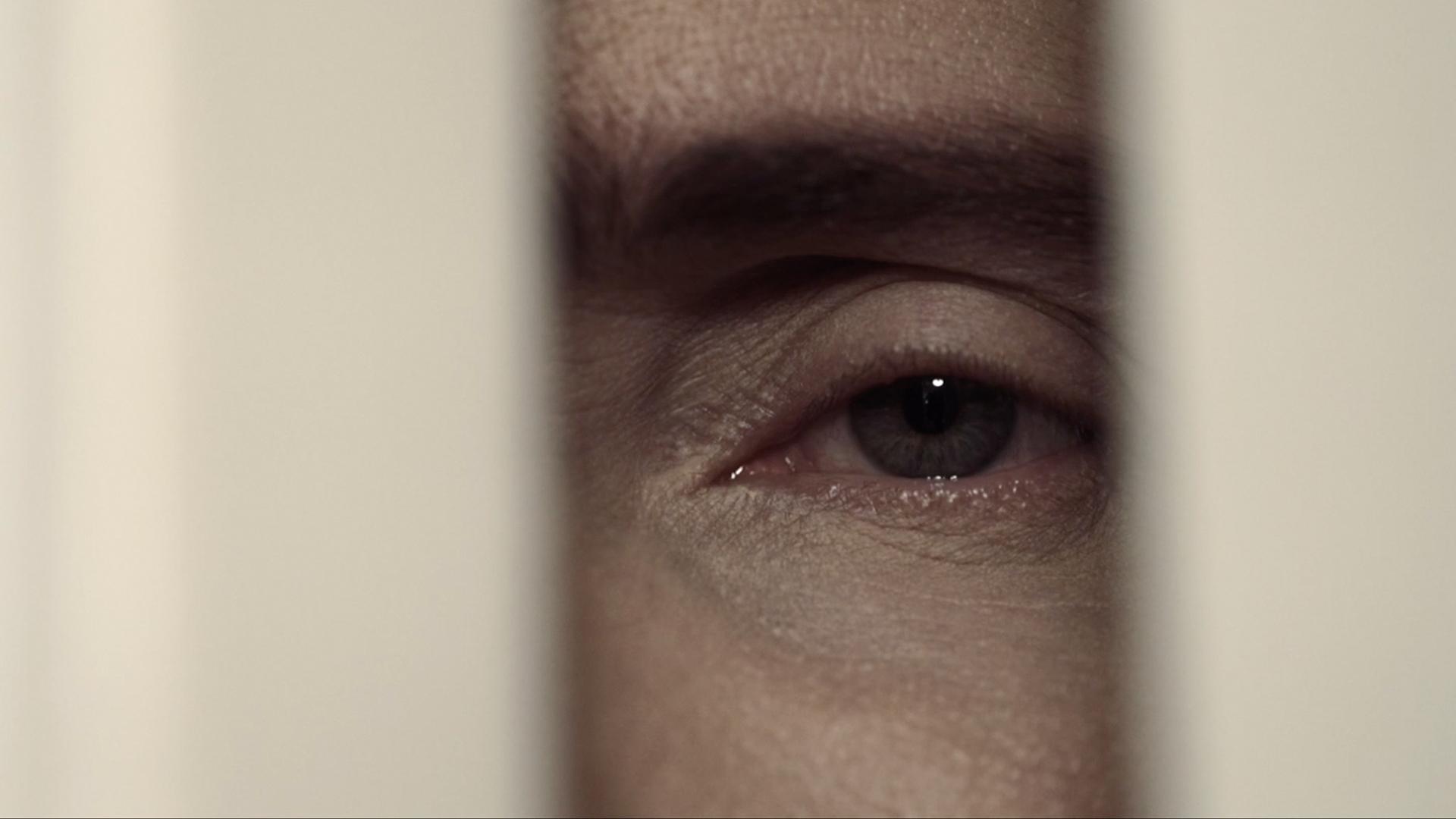 Anonymous 616 on Amazon Prime Video UK