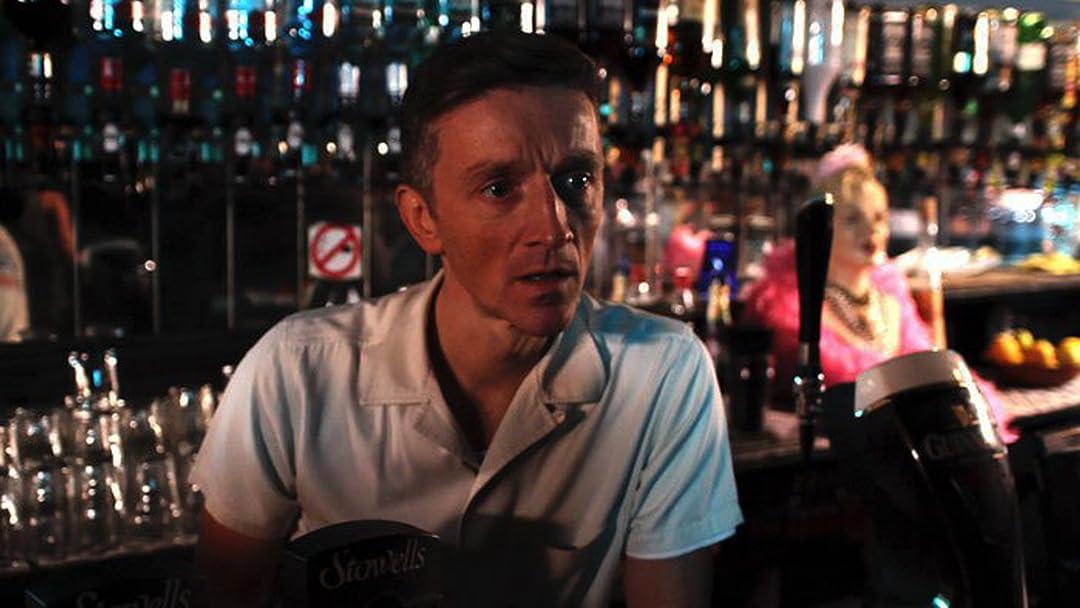 Nice Guy on Amazon Prime Video UK