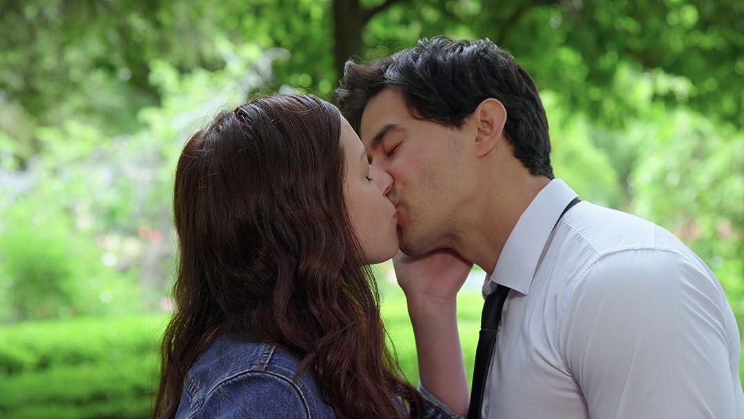What Love Looks Like on Amazon Prime Video UK