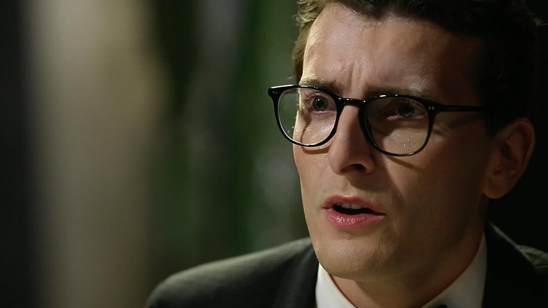 Englishman in LA on Amazon Prime Video UK