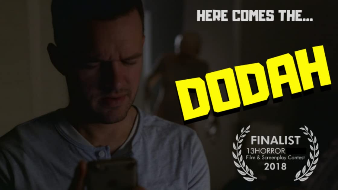 Dodah on Amazon Prime Video UK