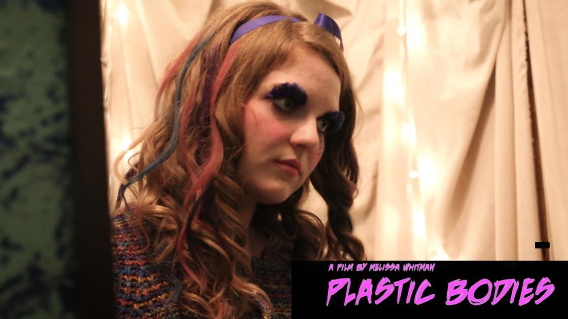Plastic Bodies on Amazon Prime Instant Video UK