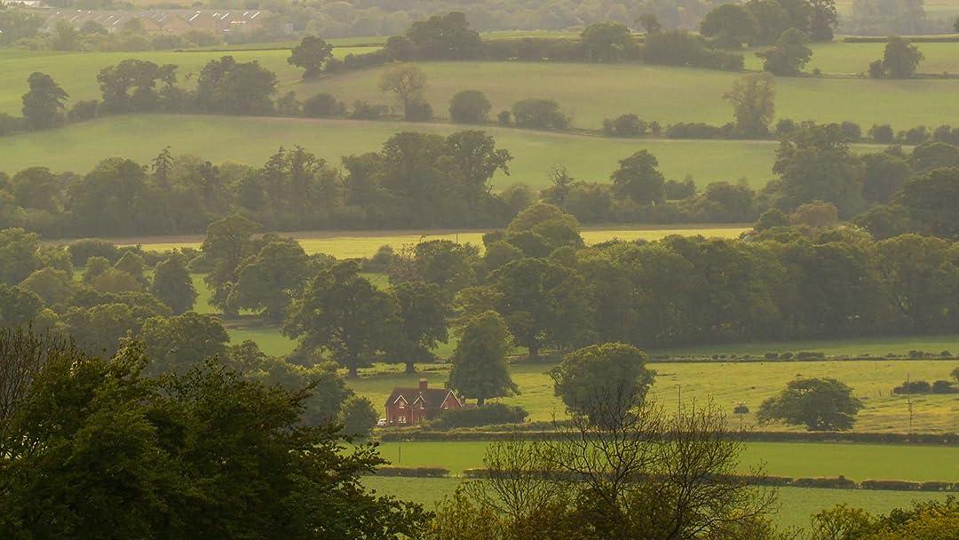 Through the Garden Gate - A Diary of the English Countryside on Amazon Prime Video UK