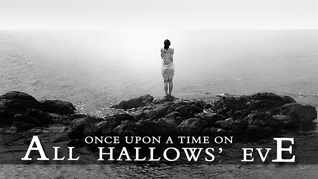 Once Upon A Time On All Hallows' Eve on Amazon Prime Video UK