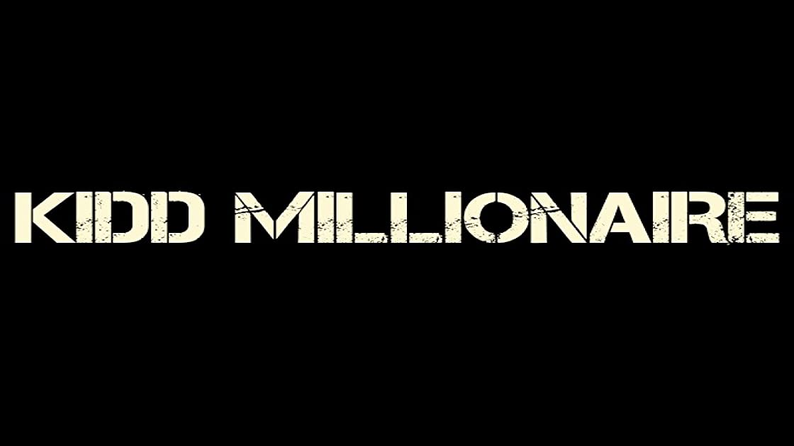 Kidd Millionaire on Amazon Prime Instant Video UK