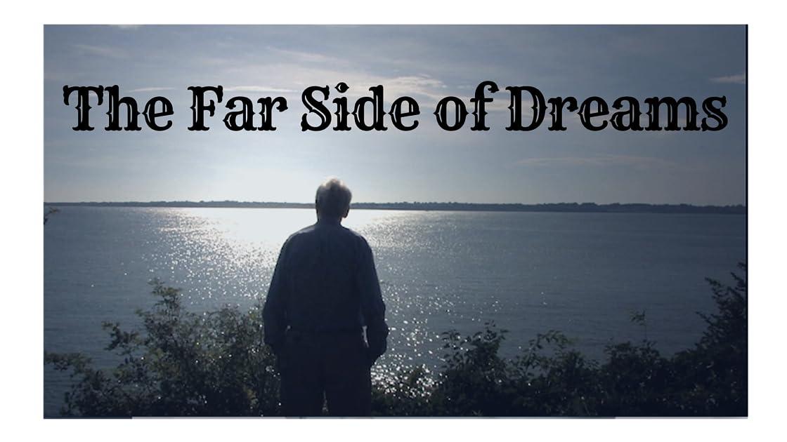 The Far Side of Dreams - Season 1