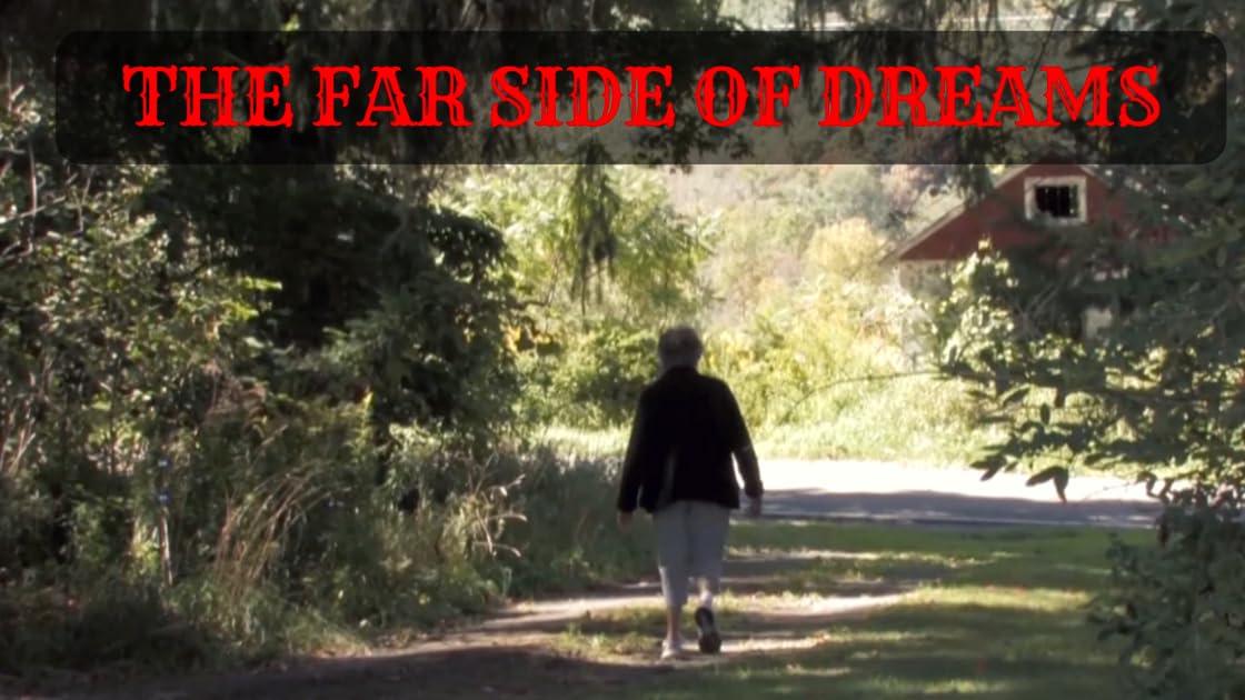 The Far Side of Dreams - Season 2