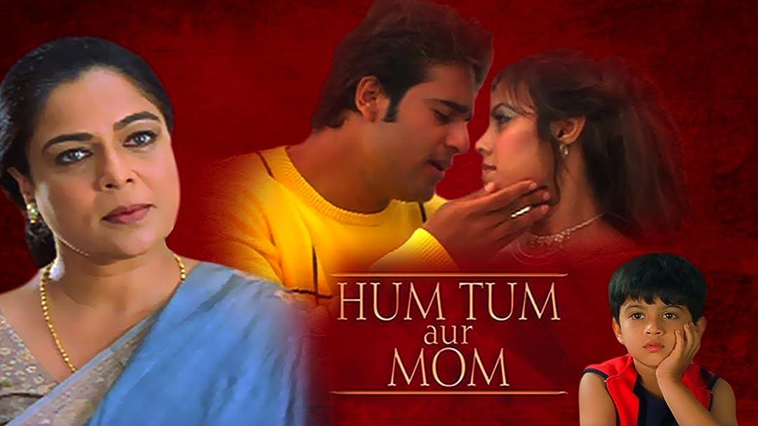 Hum Tum Aur Mom on Amazon Prime Video UK