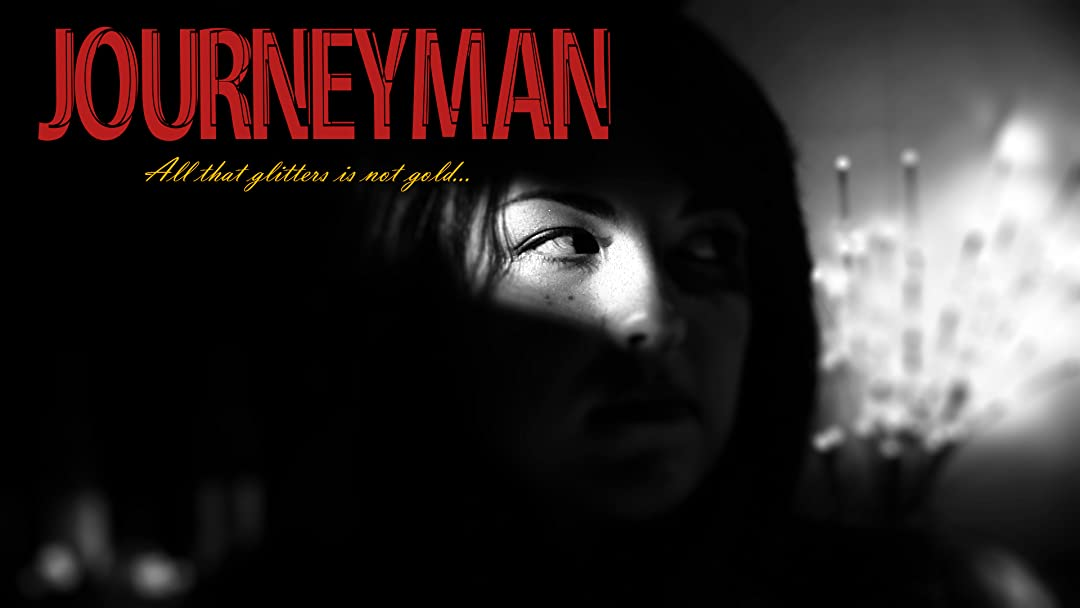 Journeyman on Amazon Prime Video UK