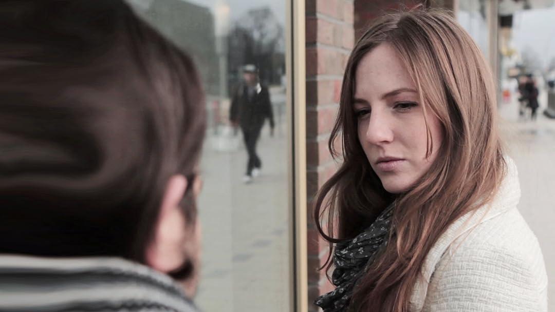 Watch Profile on Amazon Prime Instant Video UK