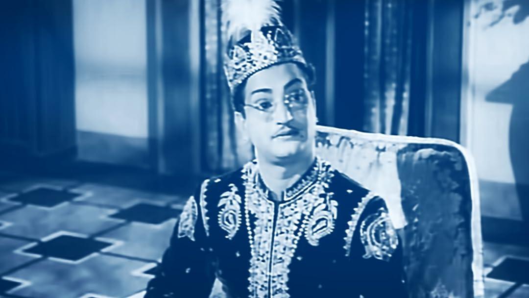 Appu Chesi Pappu Koodu