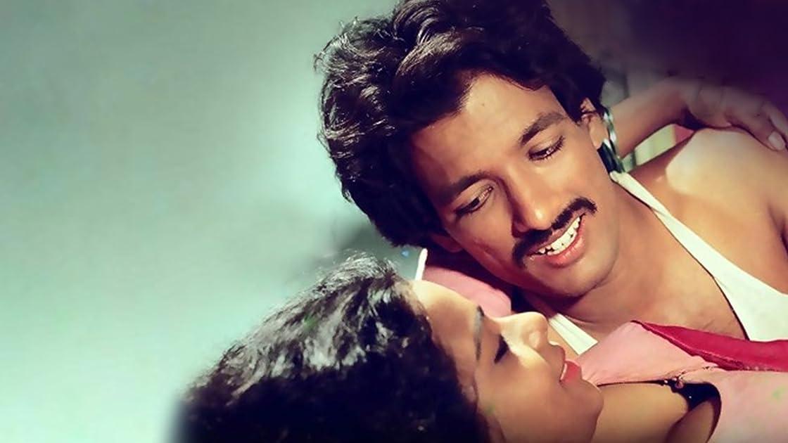 Anubhava (Kannada) on Amazon Prime Instant Video UK