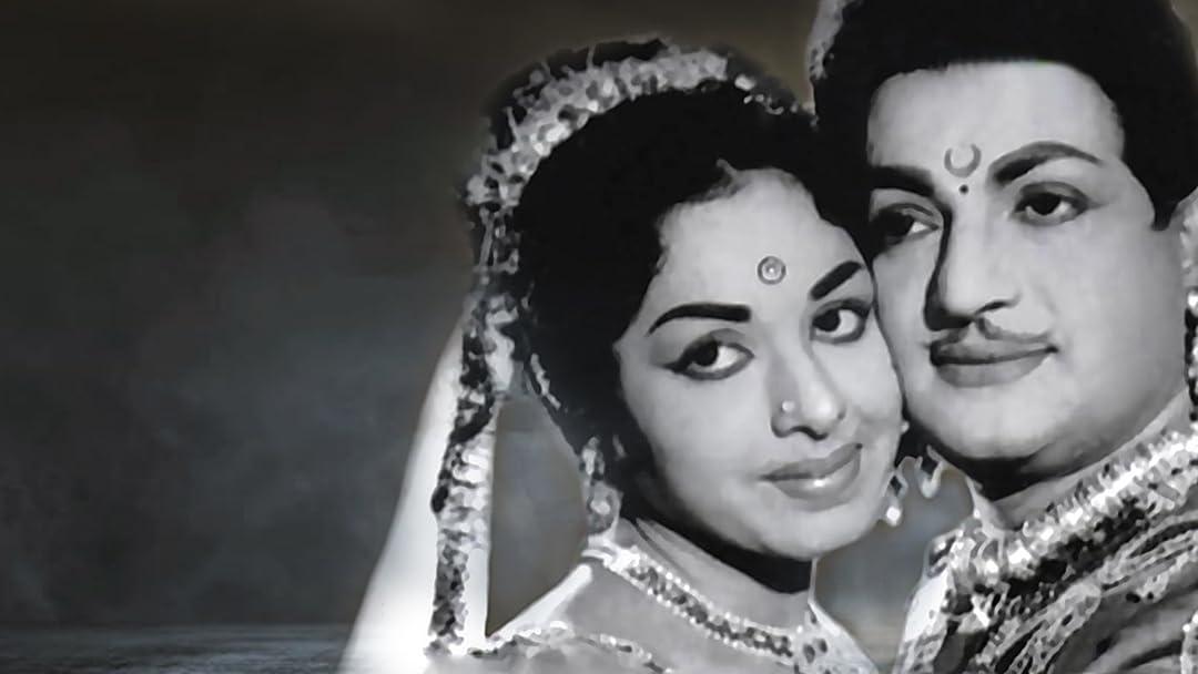 Paramanandayya Shishyula Katha