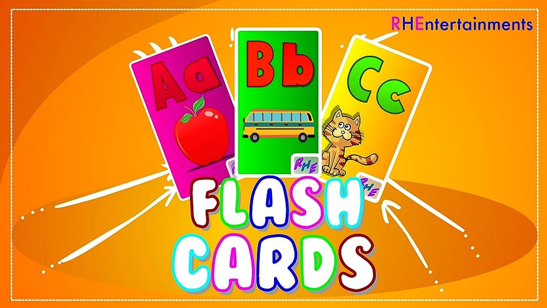 Aa Bb Cc Flashcards