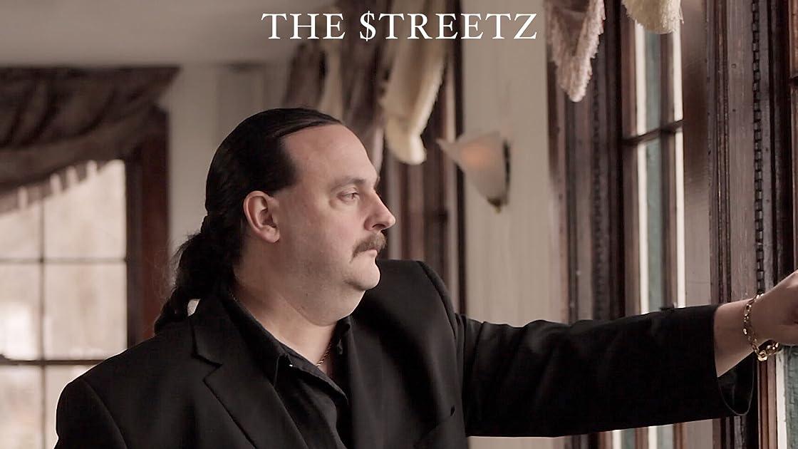 The $treetz