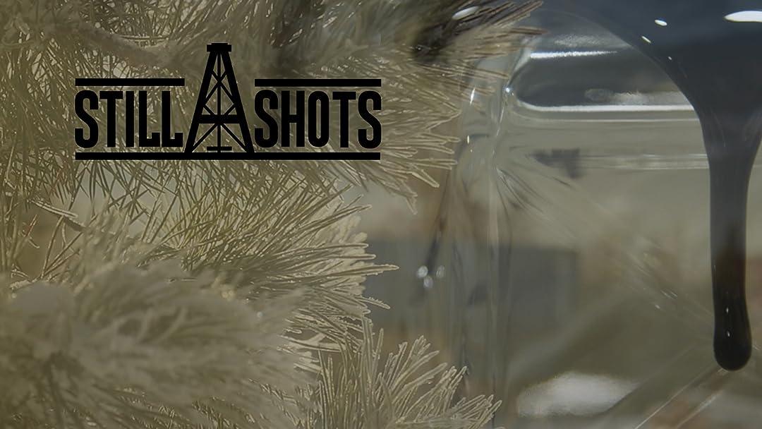 Still Shots