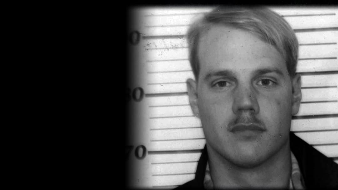 Death Row Stories on Amazon Prime Video UK