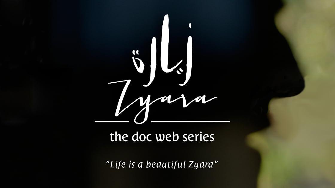 Zyara