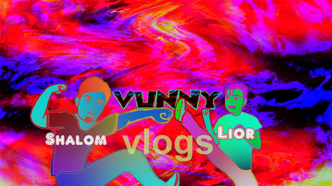 Clip: Vunny Vlogs - Season 1