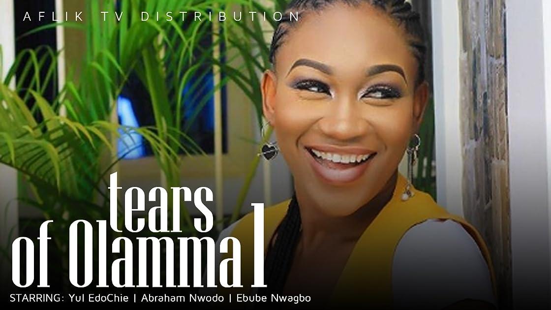 Tears of olamma 1 on Amazon Prime Instant Video UK