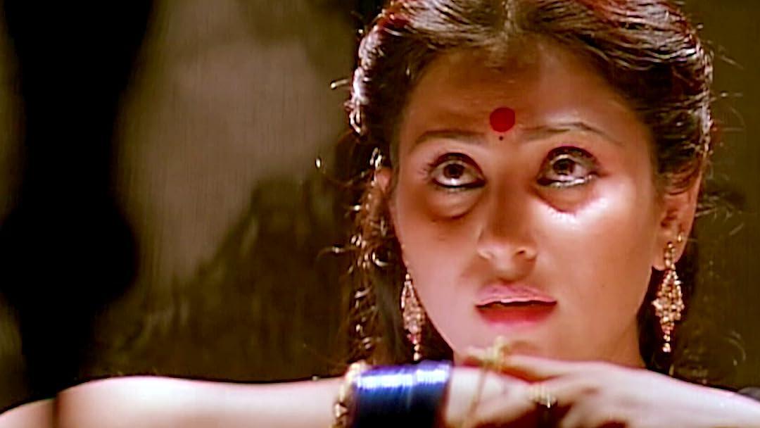 Abhimanyu on Amazon Prime Video UK