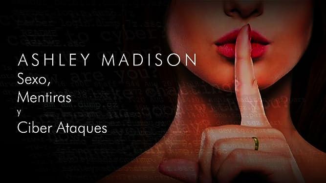 Jaak Madison jest na Facebooku. Dołącz do Facebooka, by mieć kontakt z Jaak Madison i innymi, których możesz znać.