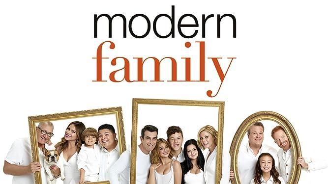 modern family season 9 episode 7 winner winner turkey dinner