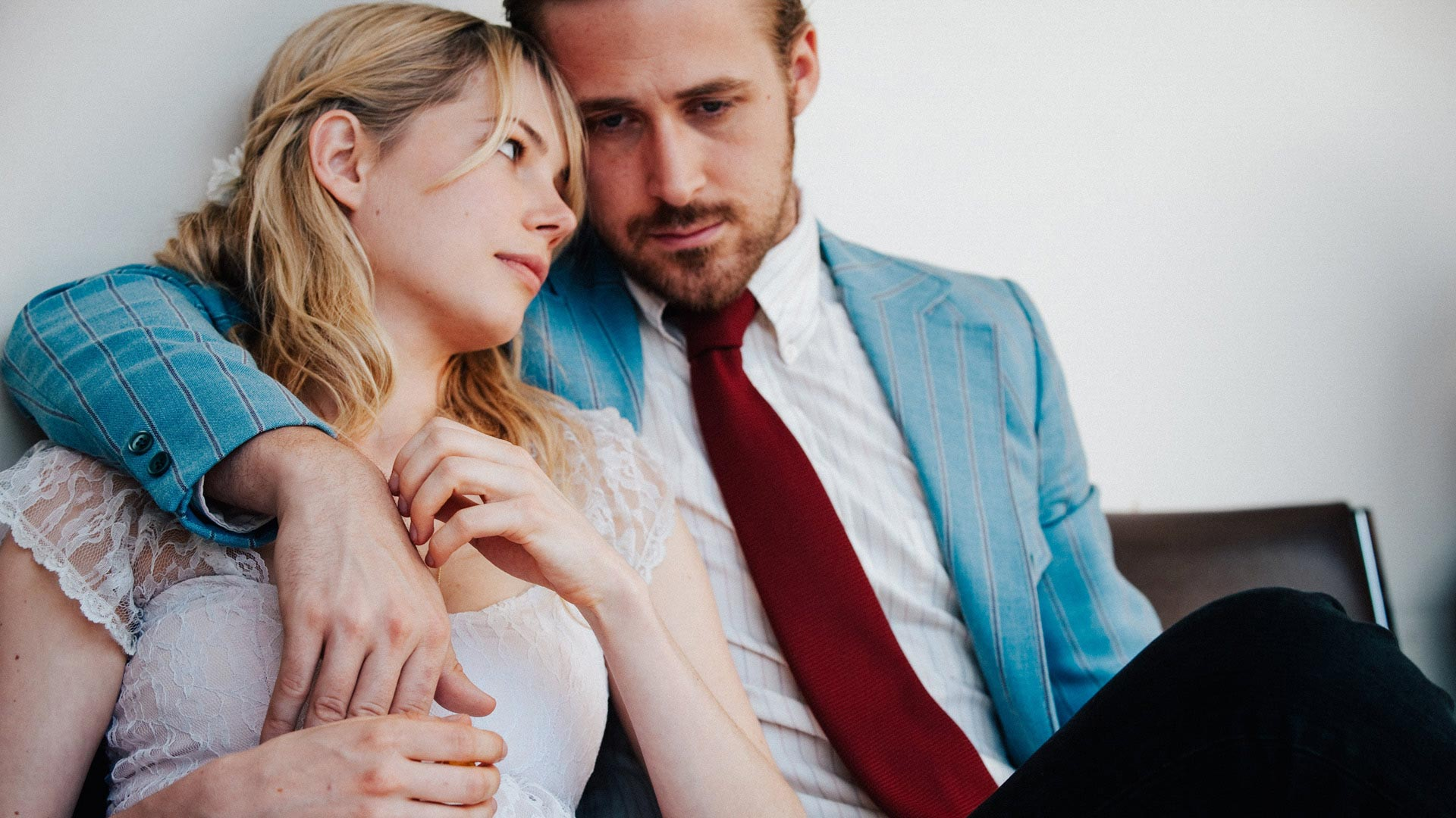 Prime Video Blue Valentine