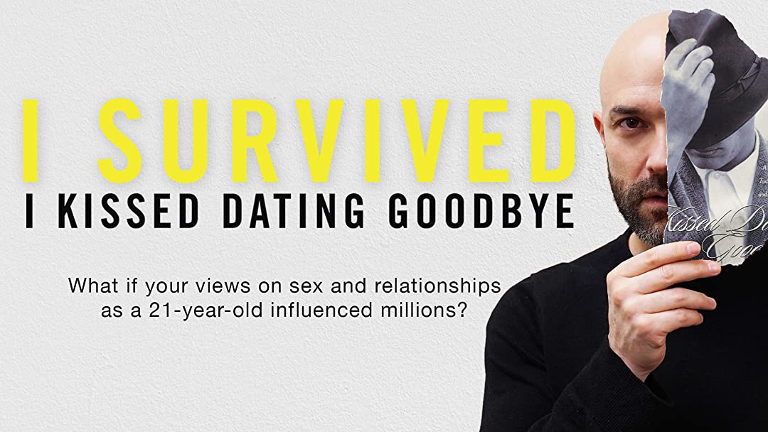 Apple dating webbplatser