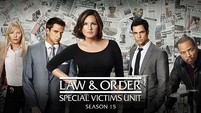 Prime Video Law Order Special Victims Unit Season 7,Fractal Design Define 7 Xl Tg