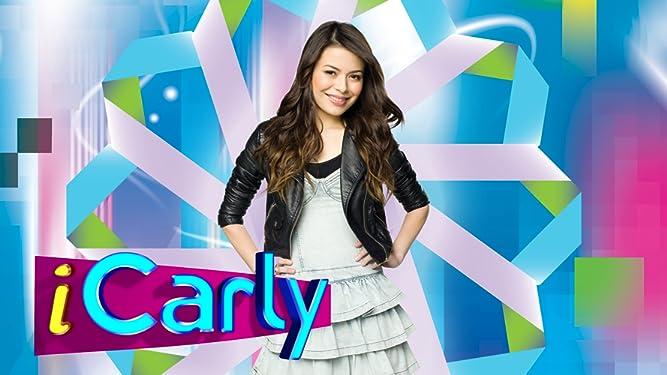 Prime Video: iCarly Season 1