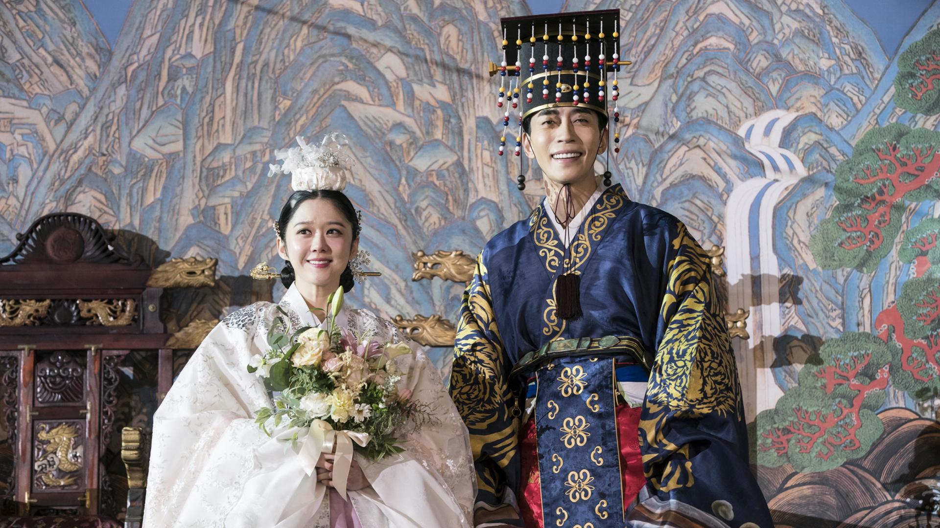 品格 皇后 の 皇后の品格面白い?面白くない感想や評判・口コミを徹底調査!|韓ブログ