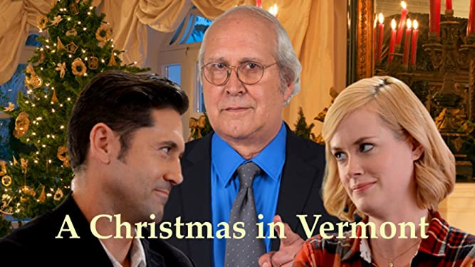 A Christmas In Vermont.Amazon Com Watch A Christmas In Vermont Prime Video