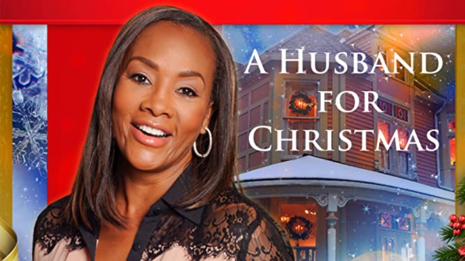 A Husband For Christmas.Watch A Husband For Christmas Prime Video