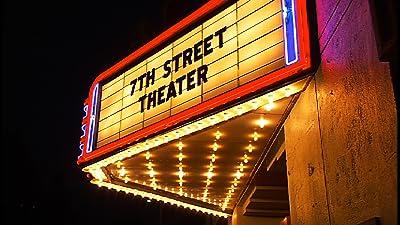 7th Street Theater