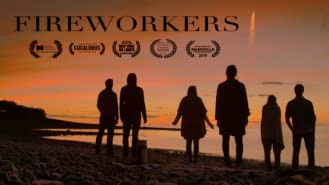 Fireworkers