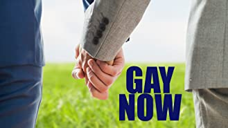 Gay Now