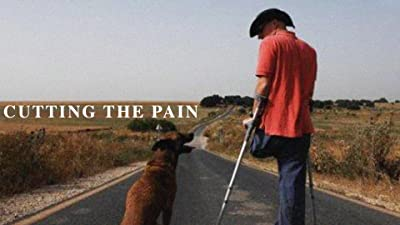 Cutting The Pain