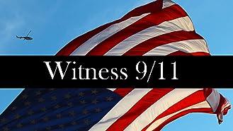 Witness 9/11