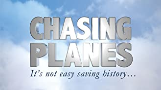 Chasing Planes, Season One
