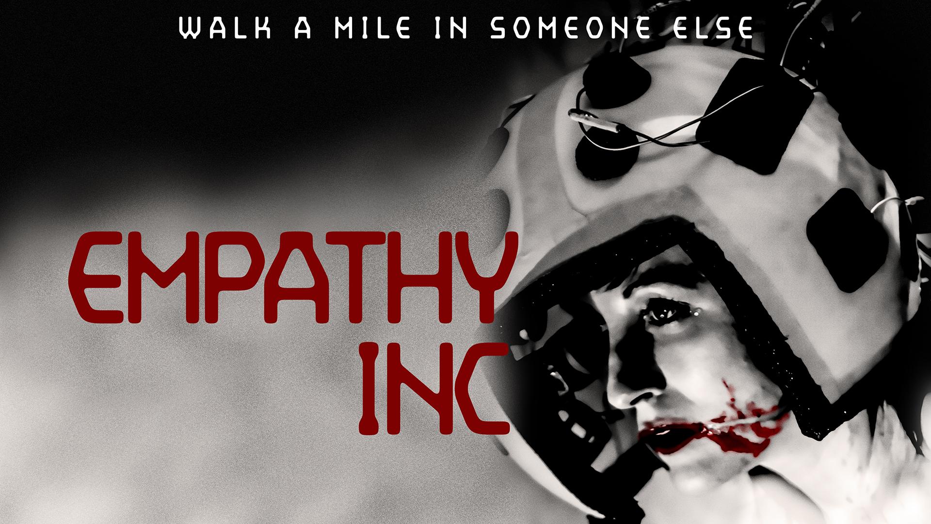 Empathy, Inc.