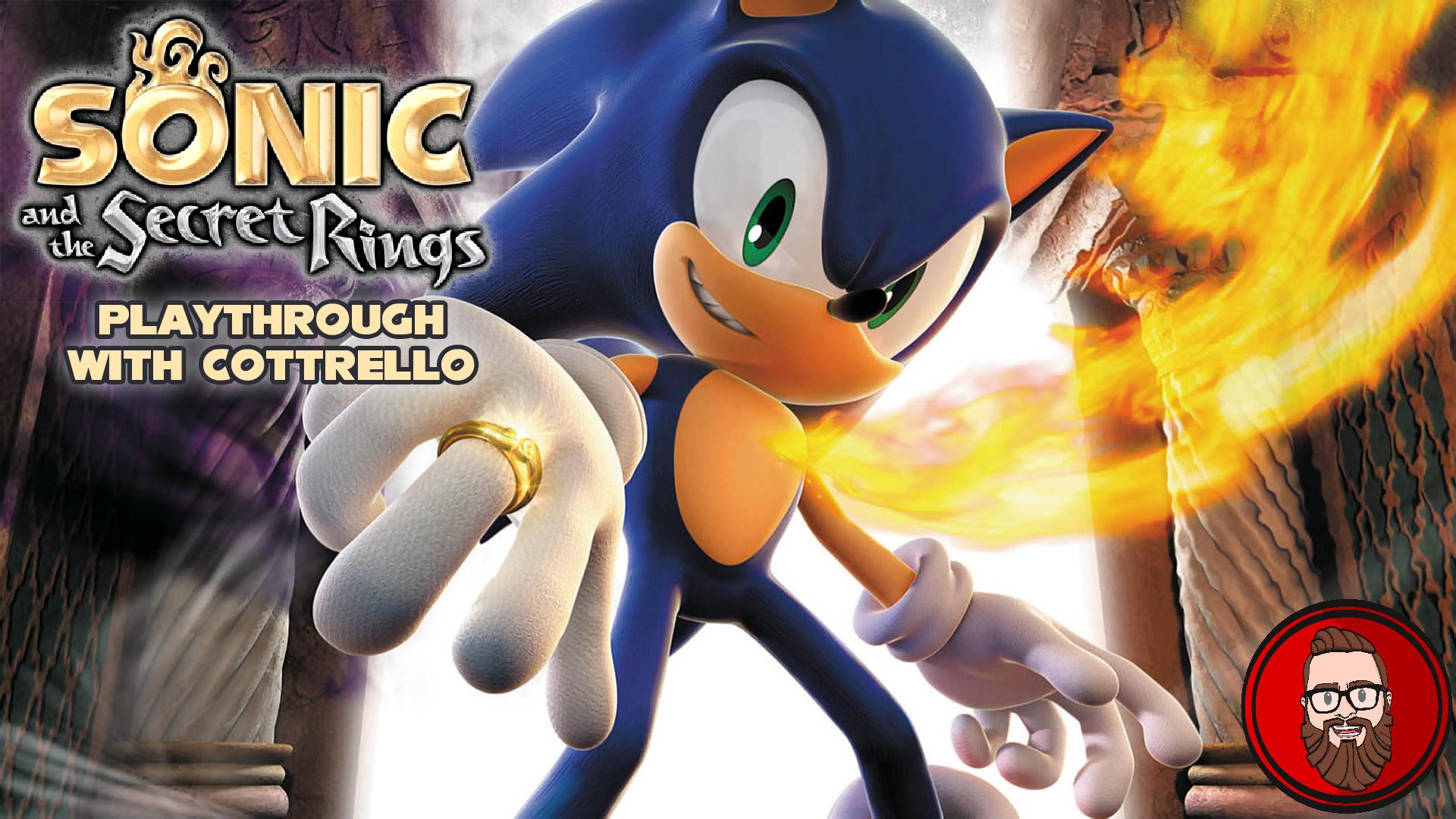 Amazon Com Watch Sonic Ether Prime Video