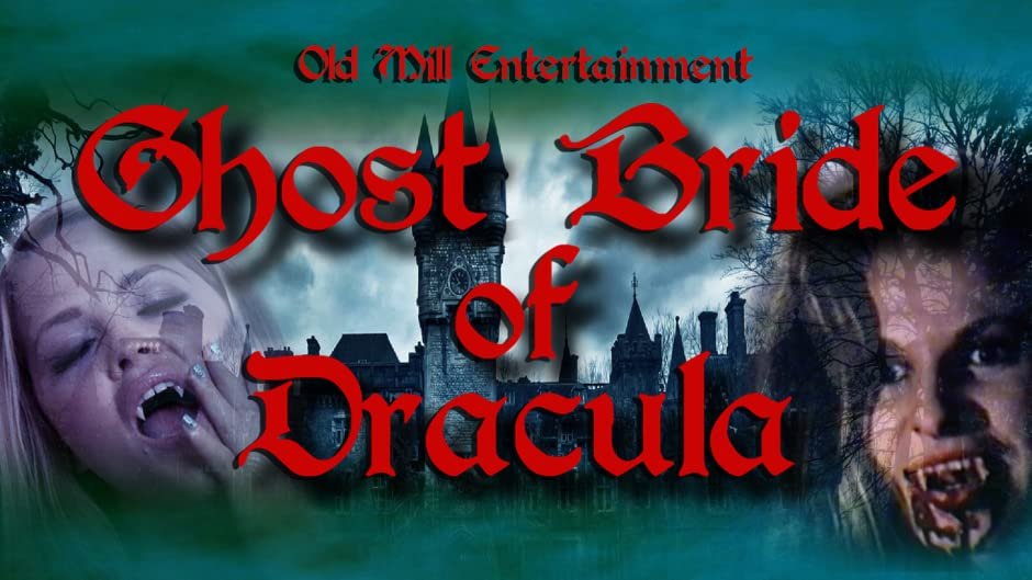 Think, bride of dracula porn apologise