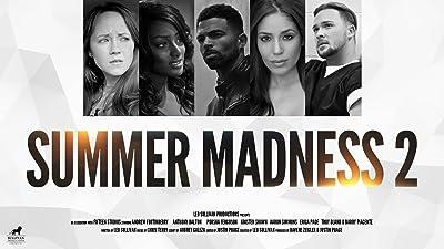 Summer Madness 2