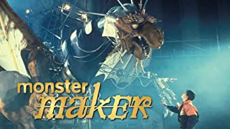 Monster Maker